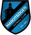Margitszigeti FC II.
