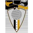 2019.05.26. Goldball '94 FC - Siketek - PREVIFITT SE - CSILLAGHEGYI MTE