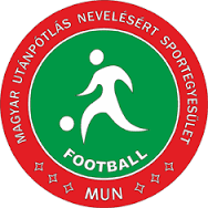 2019.03.09. Budafoki MTE Sporttelep MUN SE II. - KÜLKER SC