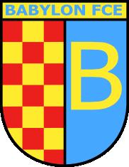 2019.03.09. Láng SK Sporttelep HUNREAL FC - BSE