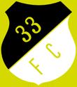 2019.10.18.  Elektromos SE  BÜSKE -  33 FC