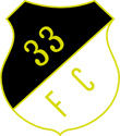 `33`FC