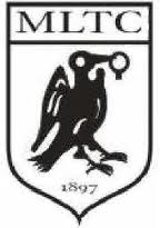 2020.09.29.  Dunaharaszti MTK műfüves sportpályája  DUNAHARASZTI MTK -  MLTC