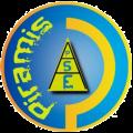 PIRAMIS PL. SE.