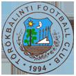 TÖRÖKBÁLINTI FC