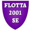 ÚJPESTI FLOTTA 2001 II.