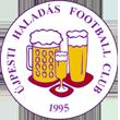 Újpesti Haladás FC
