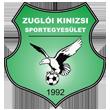 2019.04.28. Goldball '94 FC - Siketek - PALOTA SE - ZUGLÓI KINIZSI SE