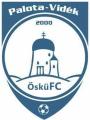 ÖSKÜ FC