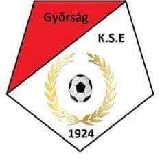GYŐRSÁG KSE