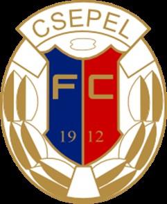 CSEPELFC