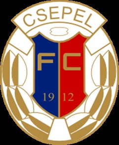 CSEPEL FC SE