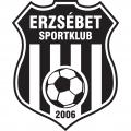 2019.06.30.  Elektromos SE  ERZSÉBET S.K. -  KŐBÁNYAI EGYETÉRTÉS FC
