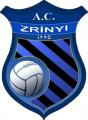 A.C. ZRINYI