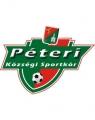 Péteri KSK