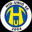 2019.04.22. Goldball Park HÍD-UNIÓ SE - BME KÁRMÁN FC