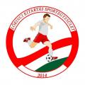 2019.05.25. Panoráma Sportközpont BP. POLGÁRI SC - LŐRINCI KITARTÁS SE