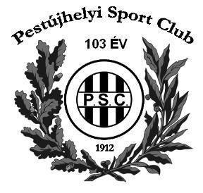 2019.04.28. Zuglói Sport és Rendezvényszervező nonprofit Kft. KŐBÁNYAI EGYETÉRTÉS FC - PESTÚJHELYI FC