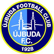 ÚJBUDA FC KFT