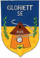 GloriettSE