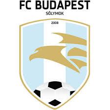 FC BUDAPEST