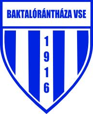BAKTALÓRÁNTHÁZA VSE