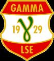 GAMMA LSE