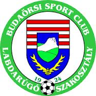 2019.03.08. Budaörsi Városi Stadion BUDAÖRSI SC - ESMTK
