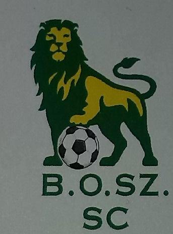 B.O.SZ.FC