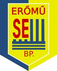 BP.ERŐMŰSE