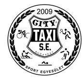 CITY TAXI  SE