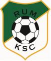 RUM KSC.