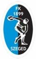 FK 1899 SZEGED