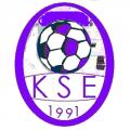 CSENGELE KSE
