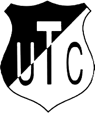 UTC 1913 LABDARÚGÓ KFT.