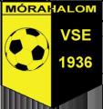MÓRAHALOMVSEII