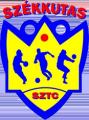 2021.04.17.  Tiszasziget Sportpálya  TISZASZIGET SE -  Székkutas TC