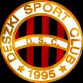 DESZK SC