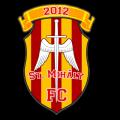 ST.MIHÁLY FC