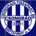 CSONGRÁD TSE