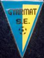 GYARMAT SE