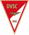 DVSC-DLA Leány U16