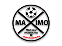 2019.03.10. Rákosmenti TK Sporttelep RÁKOSLIGETI AC - MAXIMO HUNGARIA SE