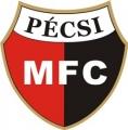 2020.02.22.  PMFC Kovácstelep Sporttelep  PMFC -  MOL FEHÉRVÁR FC