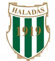 HALADÁS-VIKTÓRIA
