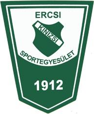 ERCSIKINIZSISE(Kizárva)