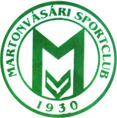 MARTONVÁSÁR