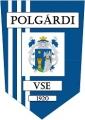 POLGÁRDI VERTIKÁL