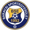 BaracsSE