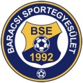 Baracsi SE